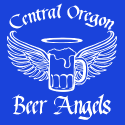 Central Oregon Beer Angels