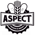 Aspect Boards & Brews