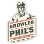 Growler Phil's