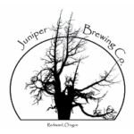 Juniper Brewing