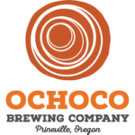 Ochoco Brewing