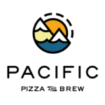 Pacific Pizza & Brew