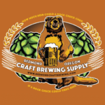 Redmond Craft Brewing Supply