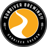 Sunriver Brewing