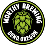 Worthy Brewing